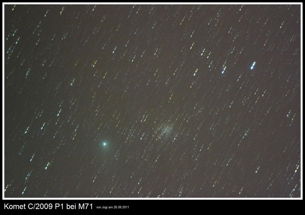 Komet scharf2_5