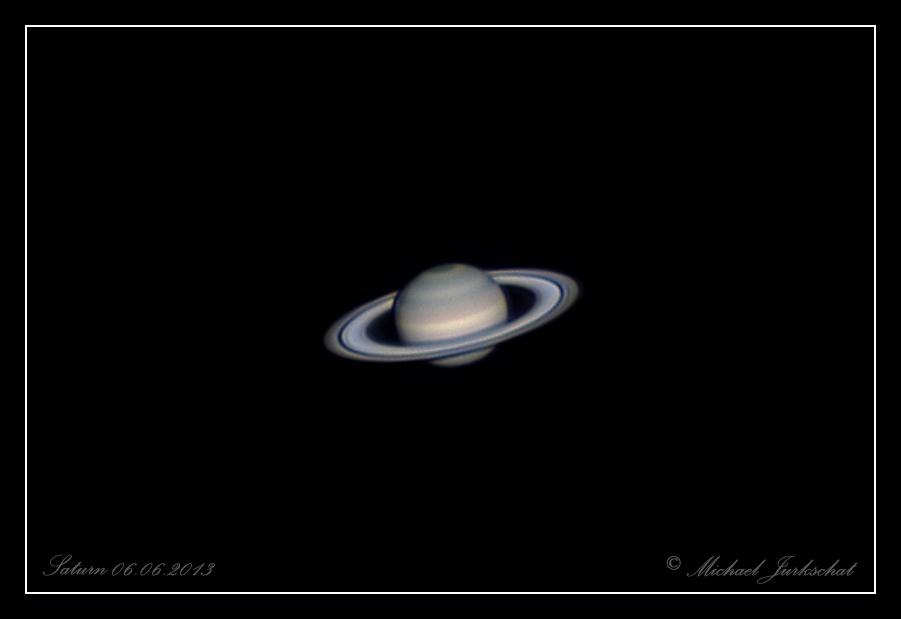 Saturn_6.6.14_3