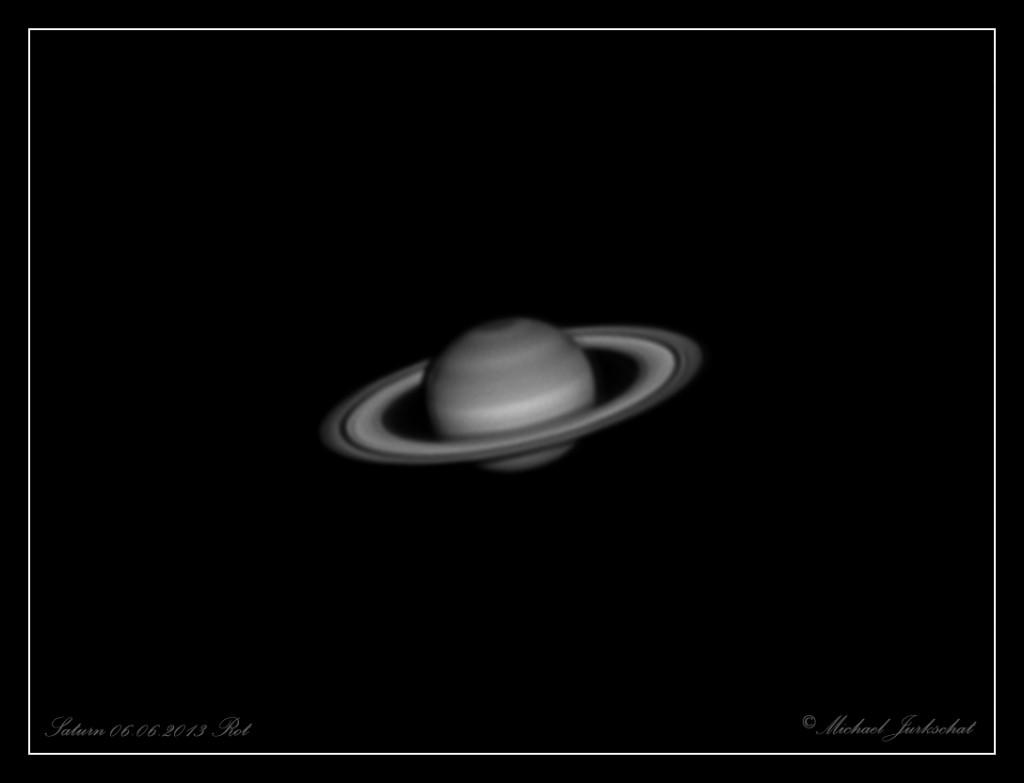 Saturn_Rot_160