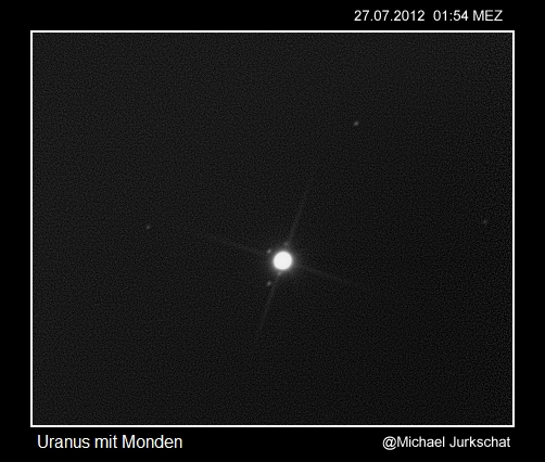 NGC Uranus _L_40036_4