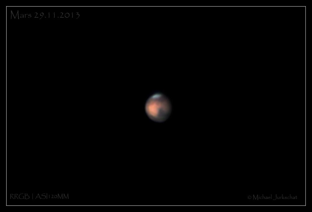 RRGB_Mars_063923_PS_2.1