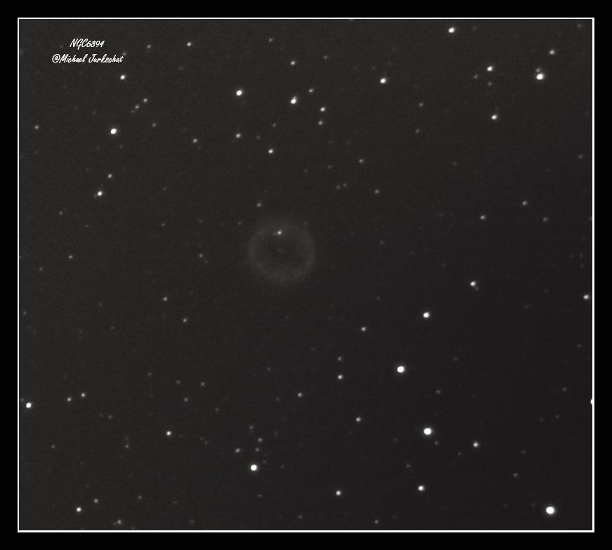 NGC6894_5PS