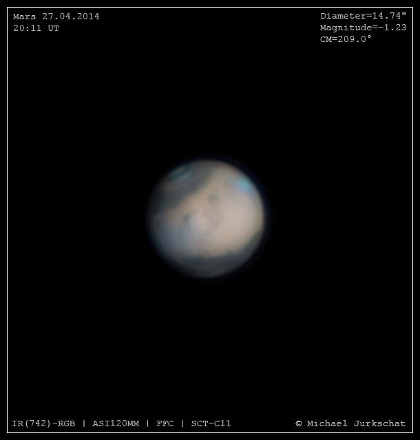 2014-04-27-2012_5-LRGB_3_PS_RS_140_PS