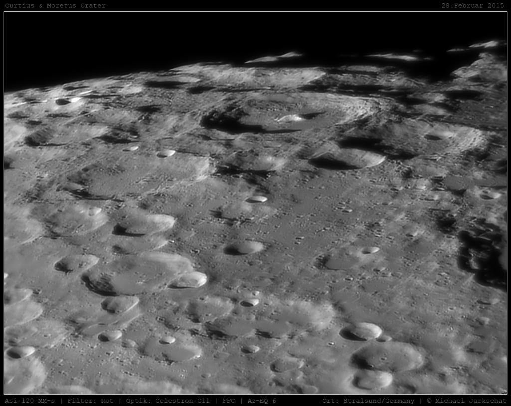 Curtius_Moretus_Crater_202157