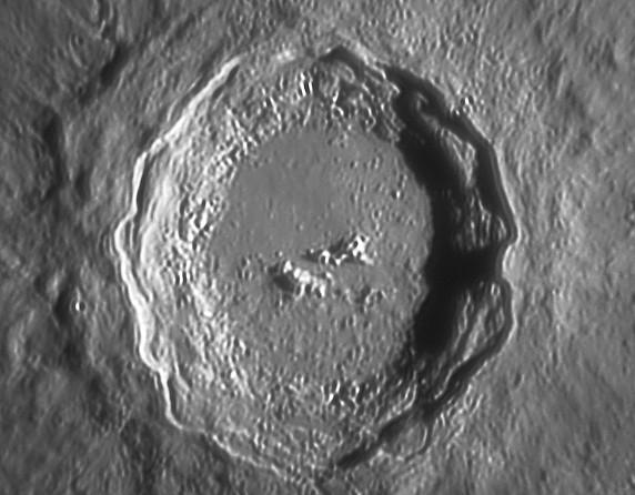Kopernikus_201702