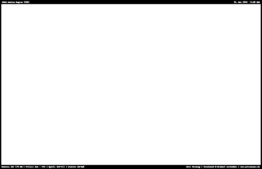 2015-05-13-0908_AR2341