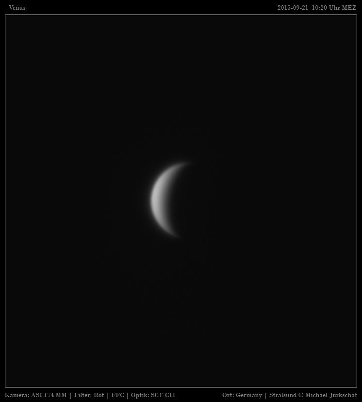 2015-09-21-0820_Venus_Tag