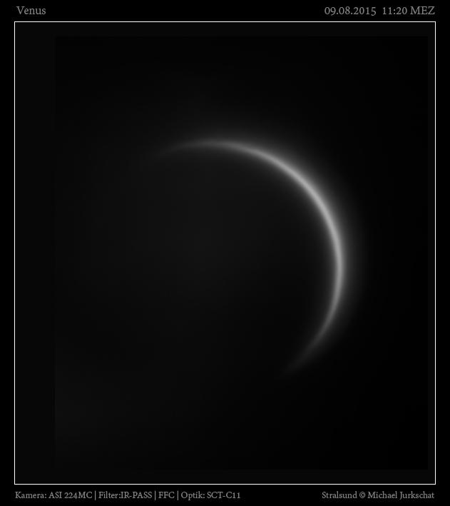 12_21_45_Venus_Pass