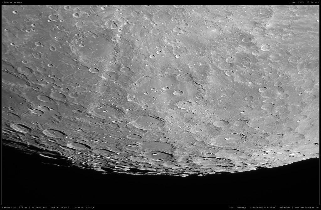 2015-05-01-2036_Clavius_Krater