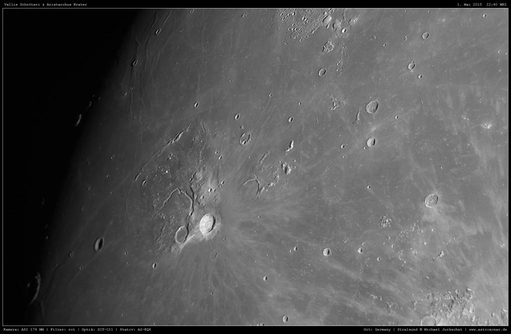 2015-05-01-2040_Vallis_Schröteri&Aristarchus_Krater2