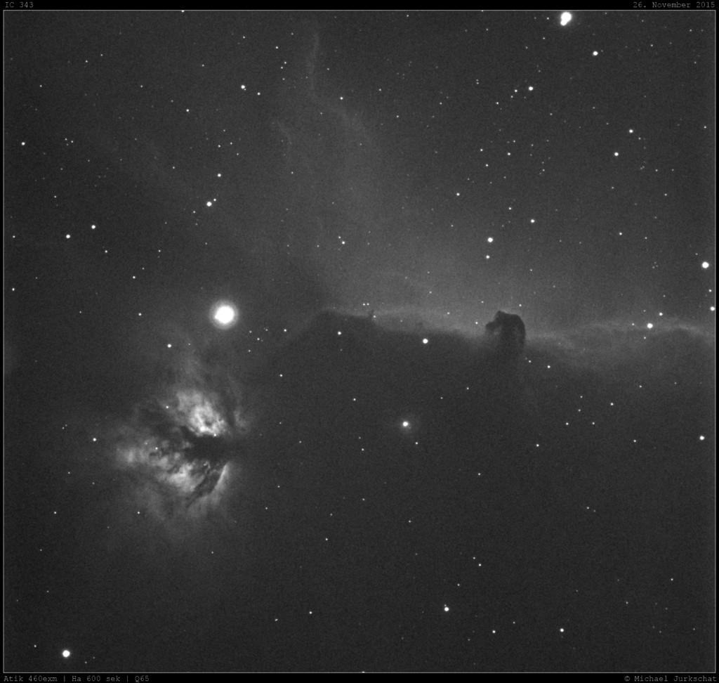 IC434-130H_600_PS_fert_kl