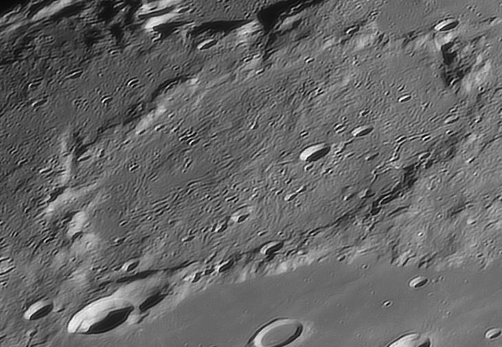 2016-01-21-1907_j.herschel_Krater