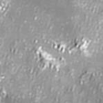 2016-01-21-1912_Kopernikus