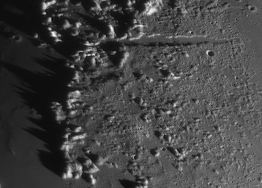 2016-03-16-1612_4-MJ-Vallis_Alpes