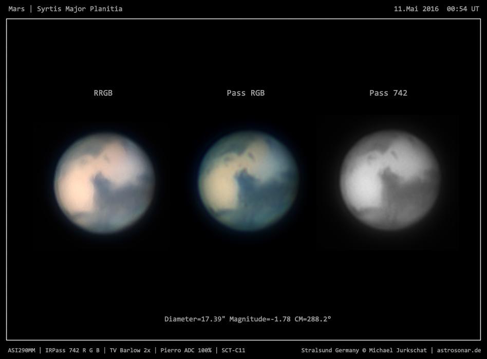 2016-05-11-0043_7-P742RGB_AS_p30_collage2