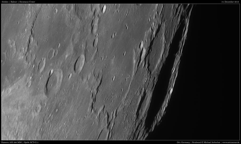 2016-12-14-2133_4-r_hecataeus